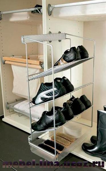 Продажа офисной мебели в спб. офисные столы, стулья, шкафы и.