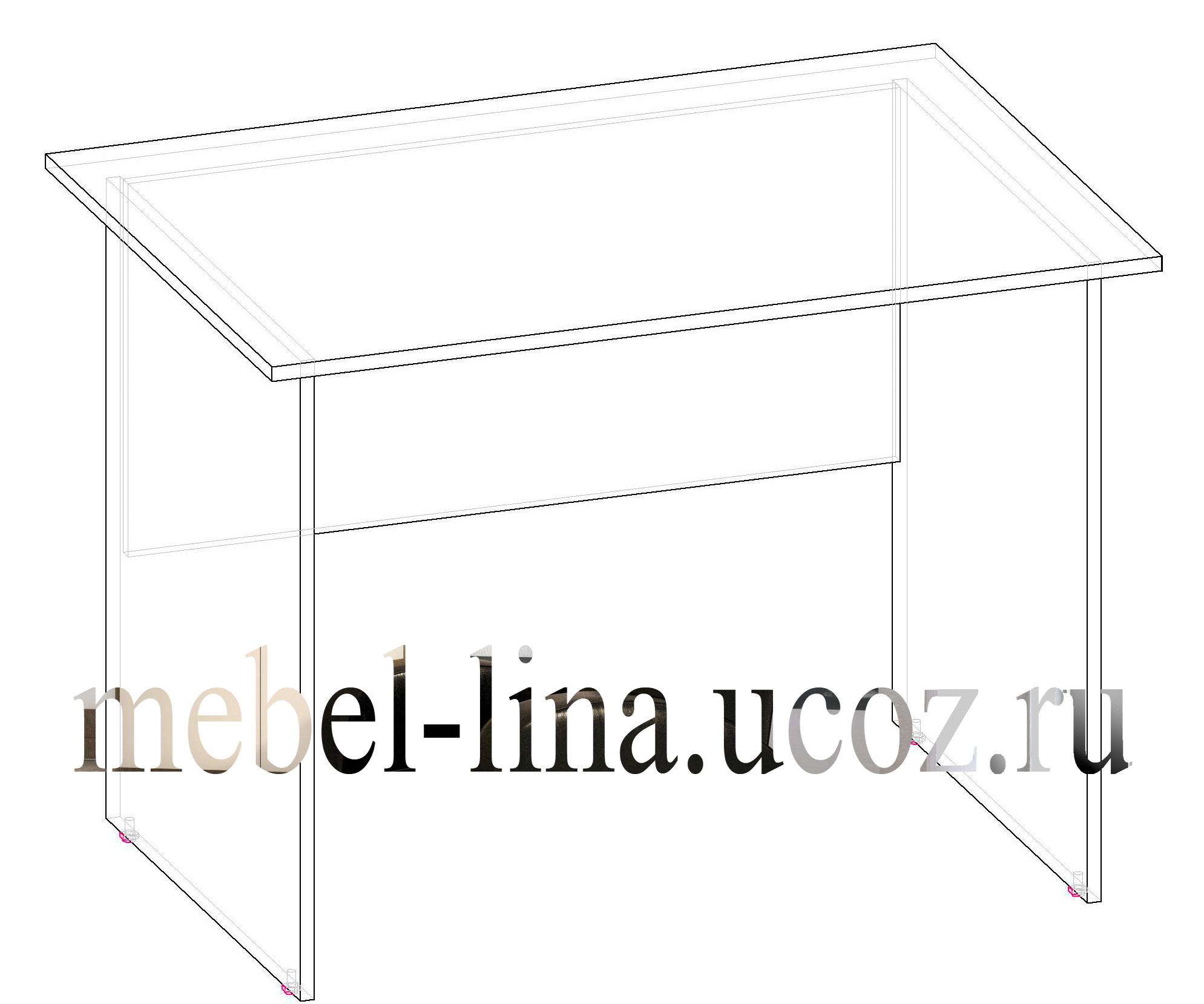 складной массажный стол купить дешево в красноярске