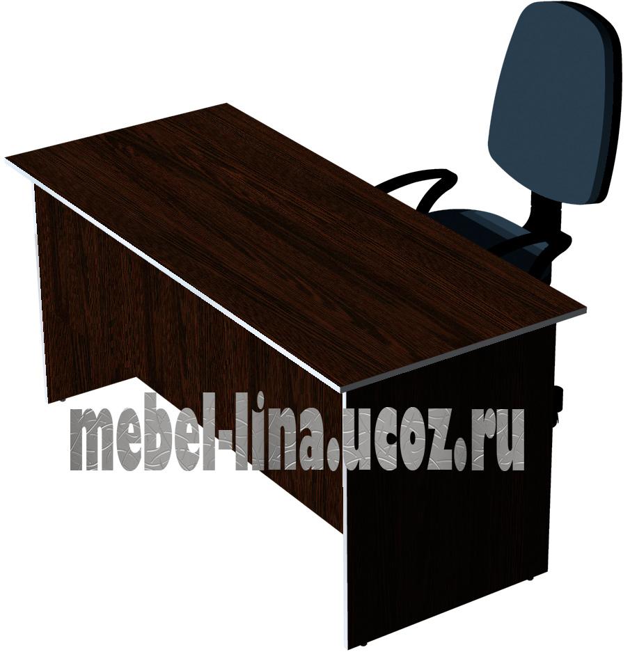 купить диван хорошего качества фабричного производства в москве