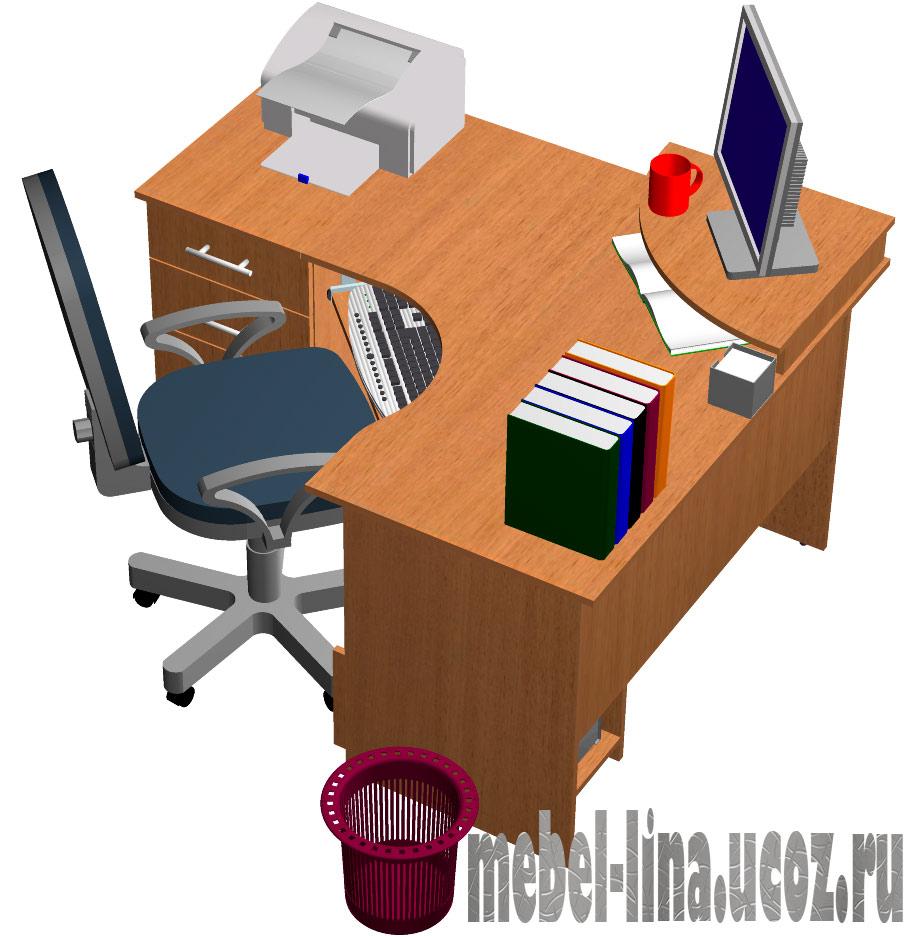 продажа офисной мебели в спб офисные столы стулья шкафы и пр тел